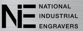 National Industrial Engravers