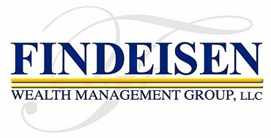 Profile Photos of Findeisen Wealth Management Group, LLC 101 Franklin Street - Photo 5 of 5