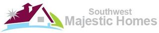 Southwest Majestic Homes