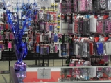 Profile Photos of Mobile Accessories USA: Cell Phone Accessories & Repair.