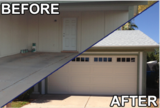 Profile Photos of Dynamic Door Service Today | Phoenix Areas Garage Door Repairs