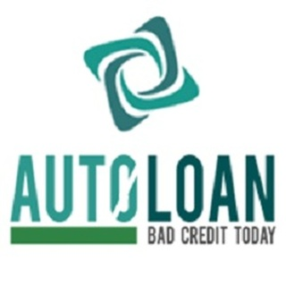 84 Month Auto Financing