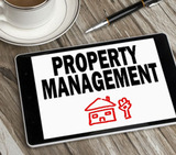 Profile Photos of Absolute Property Services LLC