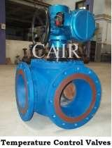 Profile Photos of Cair Euromatic Automation Pvt Ltd
