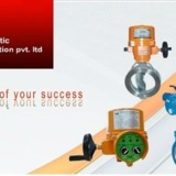 Cair Euromatic Automation Pvt Ltd
