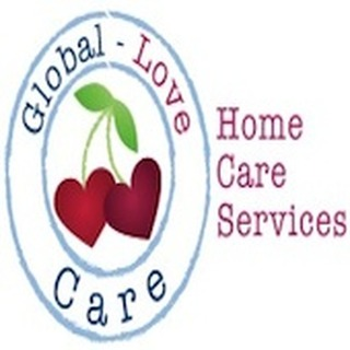 Home Care Services Calgary: Global Love Care