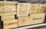 Profile Photos of Downers Grove Wine Shop