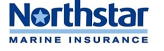 Profile Photos of Northstar Marine Insurance Inc 270 - 92 Caplan Ave., Box 270, Barrie, ON, L4N9J2 Canada - Photo 1 of 1