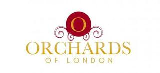 Orchards of London Acton
