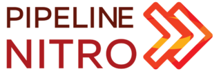 Pipeline Nitro LLC - Sales Outsourcing