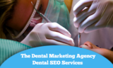 Profile Photos of Dental Marketing in The UK