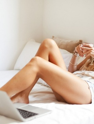 Electra Laser Hair Removal