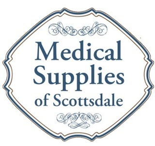 Medical Supplies of Scottsdale