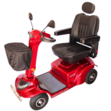 Pricelists of Electric Scooters Brisbane Activescooters