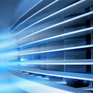 Gould's Air Conditioning & Heating