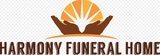 Profile Photos of Harmony Funeral Home