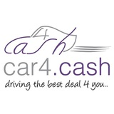 Used car dealer Enfield, car dealer Enfield, car buyer Enfield