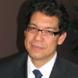 Profile Photos of Total Corporate Learning Inc.