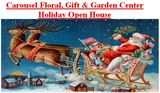 Profile Photos of Carousel Floral Gift and Garden Center - 41st St