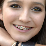 Profile Photos of Robert A. Sunstein, DDS Orthodontist