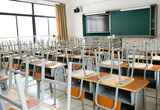 Profile Photos of School Cleaning Services NYC