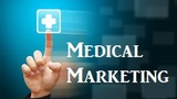 Profile Photos of Medical Healthcare Leads Marketing