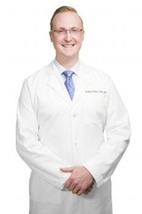 Profile Photos of Northern Westchester Oral Surgery