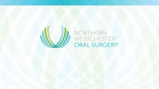 Northern Westchester Oral Surgery