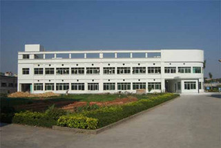 Chinese Industrial Valve Co., Ltd