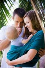 Profile Photos of Beautiful One Birth Services