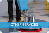 Profile Photos of Custom Cleaning and Management Services, Corp