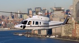 helicopter-charter-rates