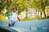Profile Photos of Singapore Maternity Photography Services