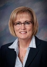 Profile Photos of Reese Insurance Agency