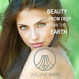 Profile Photos of VOLCANIC EARTH - YOUR ONE-STOP SKIN CARE SOLUTION