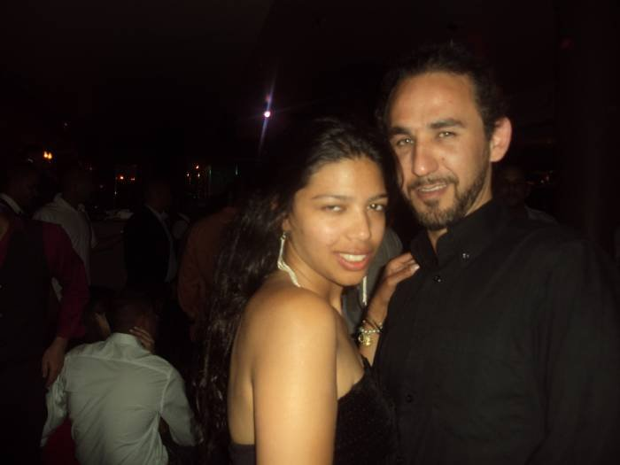 Amazing Living Room Club Cape Town Entry Fee Part 26