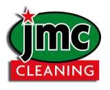 Cleaning company logo design.