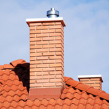 Profile Photos of TRI County Chimney Cleaning & Repair