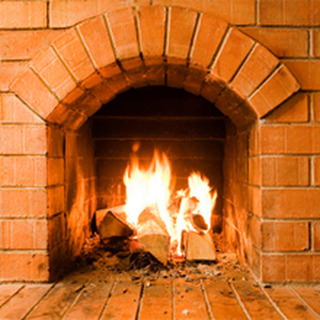 TRI County Chimney Cleaning & Repair