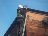 Profile Photos of Roof Repairs Oldham - James W Roofing Ltd.
