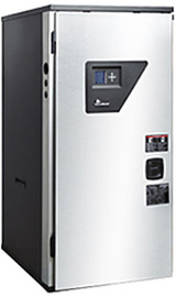 Profile Photos of ClimateMaster Geothermal Heat Pumps