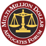 Profile Photos of Los Angeles Personal Injury Attorney Law Corporation