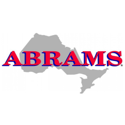 Abrams Towing Services