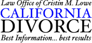 Law Office of Cristin M. Lowe