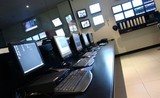 Profile Photos of Zero Downtime Networks - Austin Managed IT Services