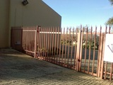 Profile Photos of Electric Fencing Johannesburg