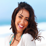 Profile Photos of South East Endodontic Group