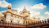 Pricelists of Rajasthan tour packages