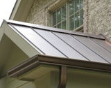 Profile Photos of Kelly Roofing