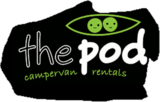 Pricelists of The Pod Rentals Company